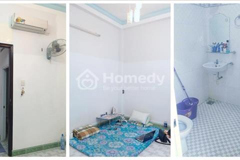 Cho thuê phòng trung tâm quận Phú Nhuận, đường Phan Đình Phùng