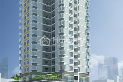 Bán căn hộ cao cấp ngay trung tâm quận 11, 1 phòng ngủ giá 1,8 tỷ