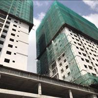Căn hộ 38m2 - 670 triệu cuối cùng dự án Lotus Apartment