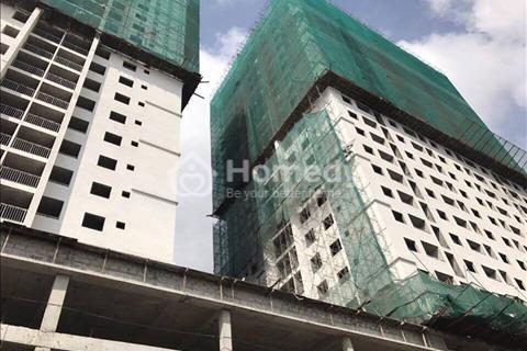 Căn hộ 37m2 - 623 triệu cuối cùng dự án Lotus Apartment cầu vượt Sóng Thần - Phạm Văn Đồng 900m