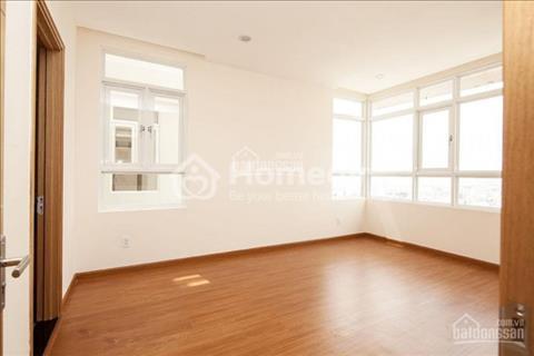 Cho thuê căn hộ 2PN tòa nhà Lucky Palace Q6. Giá 13tr/tháng.