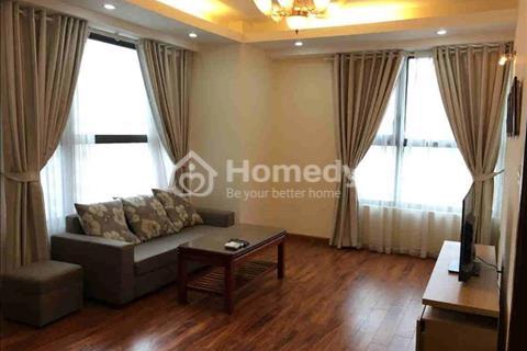 Cho thuê 2 căn Mulberry Lane, 2 phòng ngủ và 3 phòng ngủ, đầy đủ đồ, từ 11 triệu/tháng