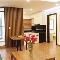 Bán chung cư tại Hà Đông giá 800 triệu, hỗ trợ lãi suất 5%/năm, nhận nhà ở luôn, sum vầy đón Tết