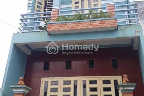 Cho thuê nhà riêng - 120 Hoàng Quốc Việt - 45m2 - 2 tầng, 2 phòng ngủ, full đồ, 6 triệu