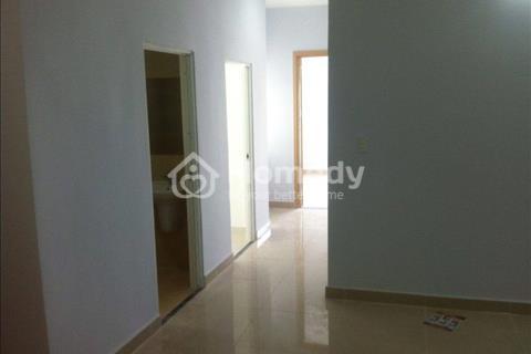 Chính chủ bán căn hộ Oriental Tân Phú 88m2 đã bàn giao nhà
