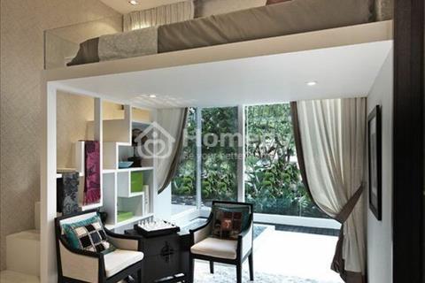 Cho thuê phòng đẹp, rẻ sau trường đại học Thương Mại