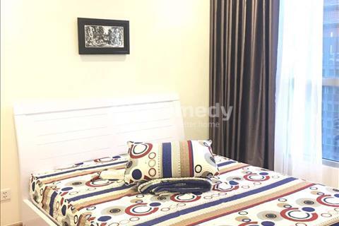 Căn 2 phòng ngủ (80m2) giá hot 3,6 tỉ, Vinhomes Central Park
