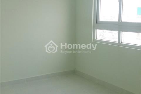 Cần cho thuê nhanh căn hộ chung cư Thủy Lợi 4 quận Bình Thạnh