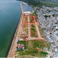 Chỉ với 600triệu/100m2 sở hữu ngay đất nền view biển Phan Thiết với dự án VietPearl City