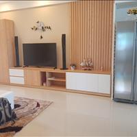 Thanh toán chỉ 10% nhận ngay căn hộ ngay trung tâm quận Tân Phú, gần Đầm Sen, giá đợt đầu cực tốt