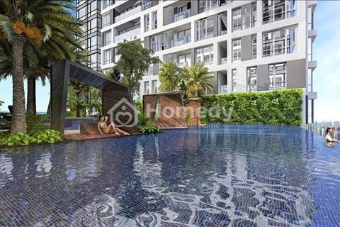 Bán cắt lỗ chung cư GoldSeason 47 Nguyễn Tuân giá rẻ nhất thị trường
