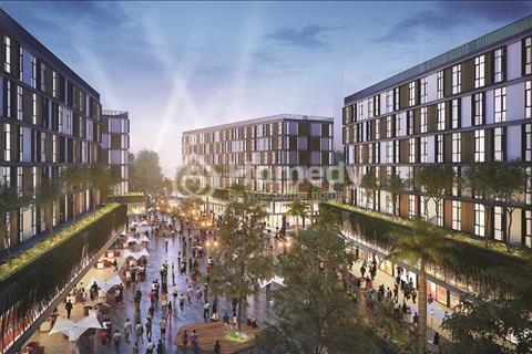 Chỉ 800 triệu, sở hữu căn hộ Cocobay Đà Nẵng, lợi nhuận tối thiểu 12%/năm
