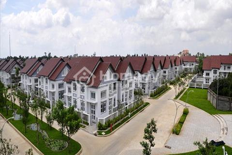 Khu dân cư Gia Phú chính thức mở bán giai đoạn 2 - chiết khấu 1 cây vàng - Giá gốc chủ đầu tư