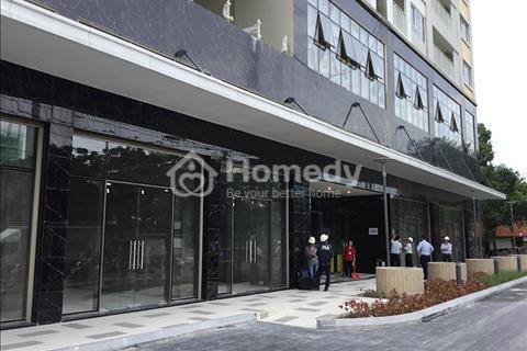 [Chính chủ] Cho thuê mặt bằng kinh doanh mặt tiền quận Tân Bình, kinh doanh phát đạt