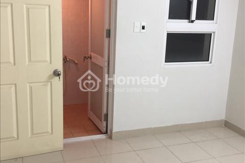 Cần bán căn hộ Bàu Cát, 2 phòng ngủ, 2 vệ sinh, diện tích 65m2, giá 1,57 tỷ