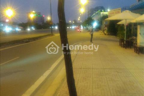 Không quản lý hết, cần sang lại showroom 2 mặt tiền Phạm Văn Đồng, đường số 37