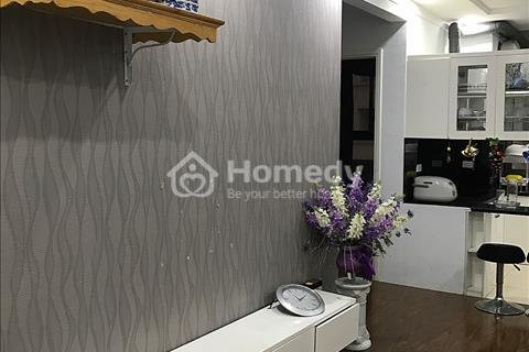 Cho thuê căn hộ Lê Văn Lương - 78m2 - 2 phòng ngủ - full đồ - 7,5 triệu/tháng