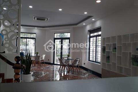 Cho thuê căn nhà phố Lake View, Phường  An Phú, Quận 2