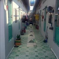 Cho thuê phòng trọ giờ tự do giá rẻ ở 56/7/8 Trương Phước Phan, khu phố 18, quận Bình Tân