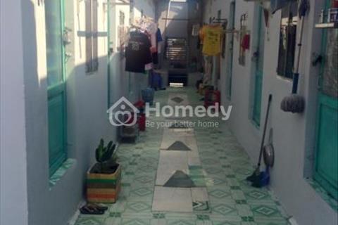 Cho thuê phòng trọ giá rẻ ở 56/7/8 Trương Phước Phan, khu phố 18, quận Bình Tân