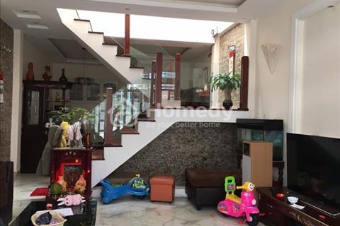 Cần bán nhà 1 trệt, 1 lầu hẻm xe hơi đường Phan  Đình  phùng, P.2, Đà Lạt