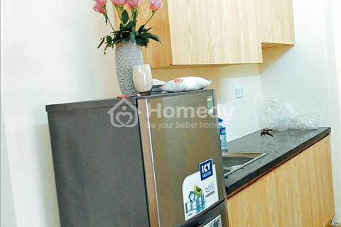Tôi chính chủ cho thuê gấp căn hộ 74m2, 2 phòng ngủ, 2 vệ sinh, full đồ chủ đầu tư