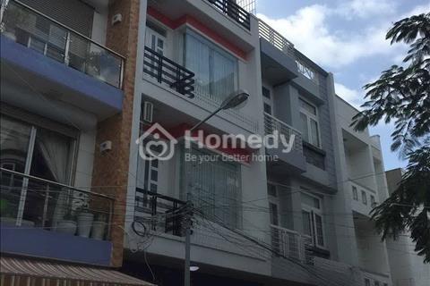 Bán gấp 2 căn khách sạn đầu đường Phan Văn Trị