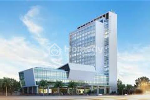 Bán khách sạn 17 phòng cao cấp Bãi Sau, Vũng Tàu