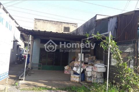 Cho thuê đất mặt tiền đường số 435A, Phường Long Bình Tân, thành phố Biên Hoà,  Đồng Nai