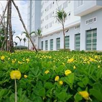 Sở hữu ngay căn hộ giá rẻ Nhơn Trạch với giá chỉ từ 218 triệu chiết khấu lên đến 5%