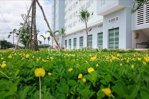 Sở hữu ngay căn hộ giá rẻ Nhơn Trạch với giá chỉ từ 218 triệu chiết khấu lên đến 7%