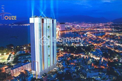 Sở hữu một căn hộ view biển cao và lung linh nhất Nha Trang - Tại sao không?