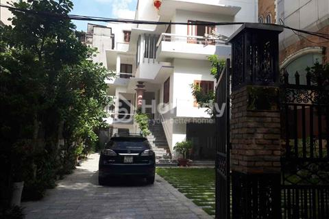 Cho thuê nhà mặt tiền Nguyễn Du, Phường Bến Thành, Quận 1, Hồ Chí Minh