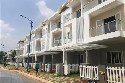 Rosita Garden, chủ đầu tư Khang Điền Group hàng nội bộ giá tốt nhất thị trường