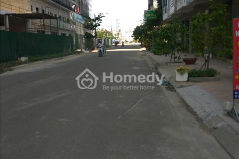 Bán nhà đẹp 1 trệt 2 lầu, đường Trịnh Hoài Đức, khu dân cư Bắc Vĩnh Hải, Nha Trang