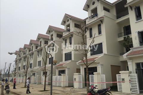 Bán nhà hẻm 51 đường 18B Mã Lò, Bình Hưng Hòa A, Hồ Chí Minh