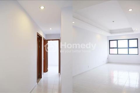 Cần bán căn 80,55m2 hướng Đông Nam, tòa Bắc chung cư The One Residence, khu đô thị Gamuda