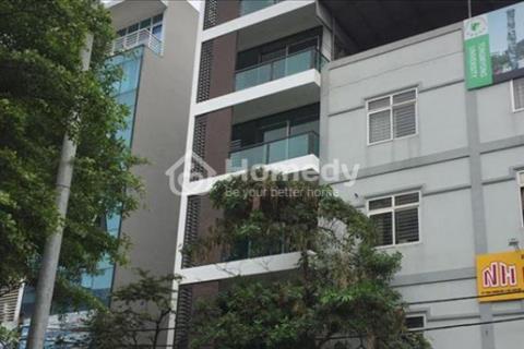 Cho thuê nhà liền kề Mễ Trì Hạ, gần Keangnam, diện tích 70m2, 5 tầng đủ đồ giá 27 triệu/tháng