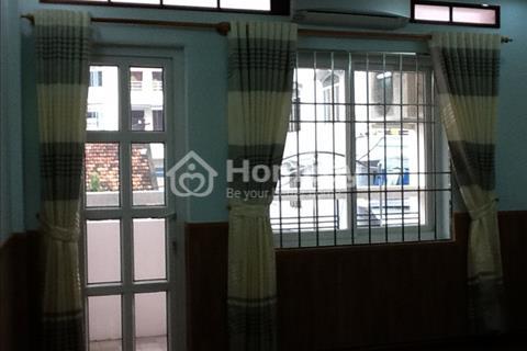 Cho thuê căn hộ chung cư, Nha trang, Khánh Hòa