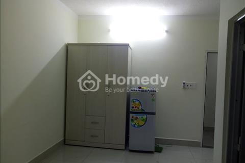 Phòng ở Phú Nhuận đầy đủ tiện nghi bếp nấu ăn, 25 - 40m2, giá chỉ từ 4,8 - 7,5 triệu