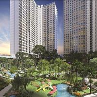 Chính chủ cần nhượng căn hộ Centana Thủ Thiêm, 63m2, 2,25 tỷ