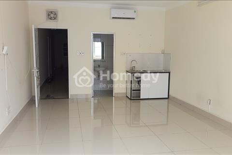 Phòng ở Phú Nhuận đầy đủ tiện nghi bếp nấu ăn bảo vệ 24/24, 25 - 40m2, giá chỉ từ 4,8 - 7,5 triệu