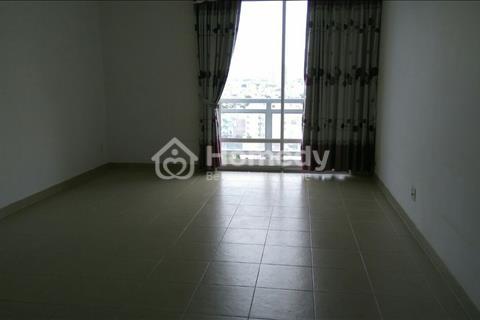 Cho thuê căn hộ 8X Plus đường Trường Chinh quận 12