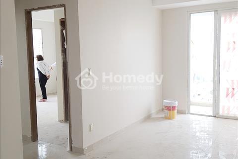Bán căn hộ cao cấp Lucky Palace trung tâm quận 6, giá chỉ từ 30 triệu/m2