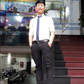 Đinh Quang Phúc