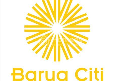 Khu đô thị Barya Citi