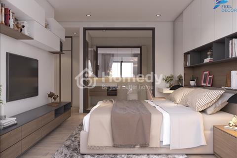 Cần cho thuê gấp căn hộ Him Lam Riverside nhà full nội thất, giá tốt nhất thị trường
