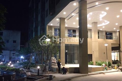 Bán Shophouse Everrich Infinity quận 5, giá 6,8 tỷ, ưu đãi hấp dẫn, thanh toán 20% nhận nhà