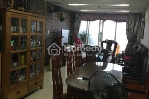 Cho thuê căn hộ Harmona 3 phòng ngủ, 101m2 nội thất sang trọng giá tốt nhất thị trường