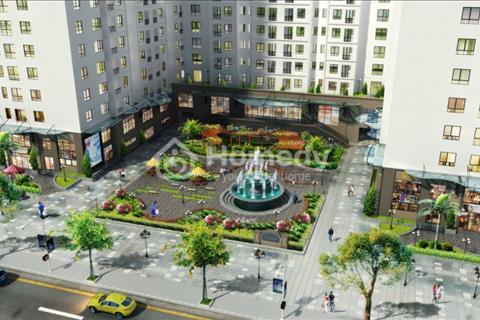 Bán chung cư Athena Complex giá chỉ 16,5 triệu/m2